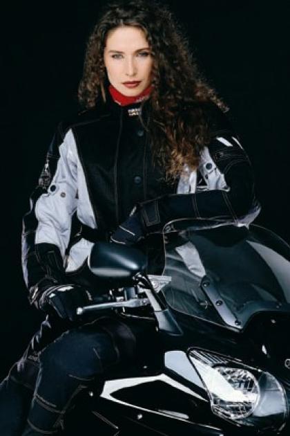 420f512a78ed0b Motorrad.de · Forum und Chat für Motorradfahrer mit umfangreichen ...
